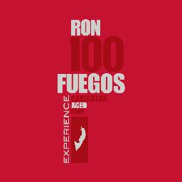 @Ron100Fuegos