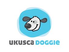 UKUSCAdoggie