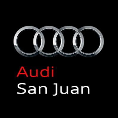 Audi San Juan Audisanjuan Twitter