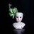 Photo de profile de Taller de feeas