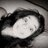 gaby_mavarez