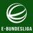 E-Bundesliga