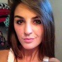 Lindsay Fritz (@00_fritzy) Twitter