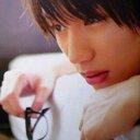 izumi*蒼ちゃん垢♡☜ (@0530_1219) Twitter