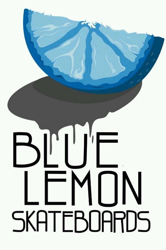 *BLUE LEMON* (@BlueLemonCrew) | Twitter