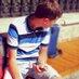 @Layserg_Feniks