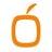 Orange News