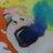 roron_ohhh avatar