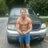 Craig J Fuller - Craigfuller713J
