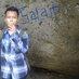 @derisuwardi