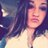 amanda_arledge