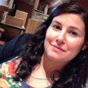 @Tammy_mza