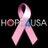 hope4usa.com