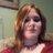 Becky McDaniel - BeckyMcDaniel2