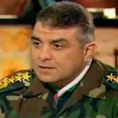 Hussam Awak