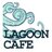 Hove Lagoon Cafe