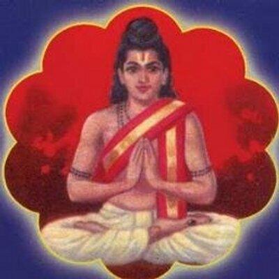 Image result for சிவவாக்கியர்