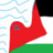 FreeHaifa avatar