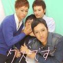 masato  takei (@0521masato) Twitter