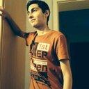 Ali Korkmaz (@58ali58yigido) Twitter