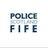 Fife Police PipeBand