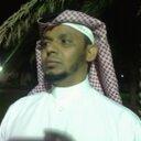 اهلاوي صميم   (@007Abrg) Twitter
