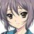 @narusehironori