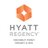 Hyatt Coconut Point