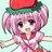 @ma3rin Profile picture
