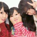 maikeru (@03026626Mai) Twitter