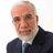 @drabdelkafyomar Profile picture