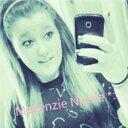 Makenzie Nicole  (@13Forever9) Twitter