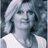 Elizabeth Cudd #FBPE
