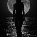 Moon (@00Stardust00) Twitter
