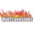 Hot Travel Jobs