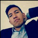 Alex Morales (@alexmorasa) Twitter