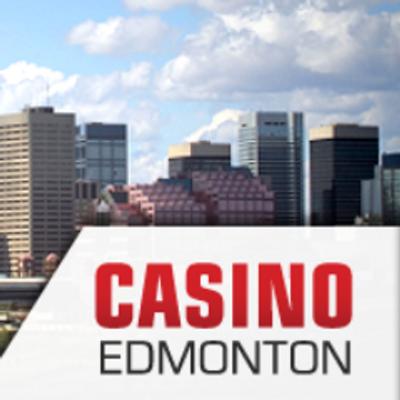 casino rewards account