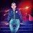 Cristian_Melo86