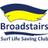 Broadstairs SLSC