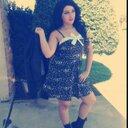 Gina_Monroe (@13Lataza) Twitter