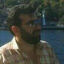 genç kaptan (@053Kaptan) Twitter