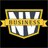 NVHS Business Dept
