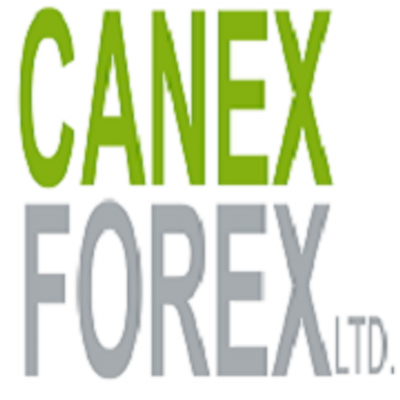 Forex bank money exchange