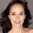 @CynthiaDale Profile picture