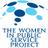 Women Public Service