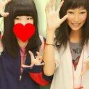 みゆ (@0512_miyu) Twitter
