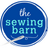 The Sewing Barn