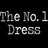The No. 1 Dress