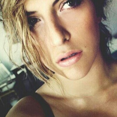 Melanie Moat Is Ugly Melanie Moat (@SexualM...