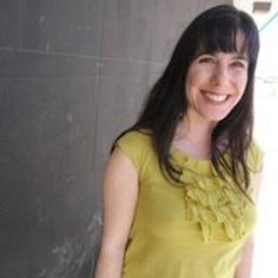 Felicia Mello on Muck Rack